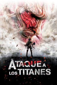 """""""Ataque a los Titanes"""""""
