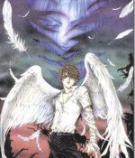 Angel Sanctuary (Emerald Edition)