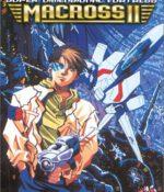 Macross II OVA