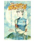 Spirit of Wonder (Coleccionable)